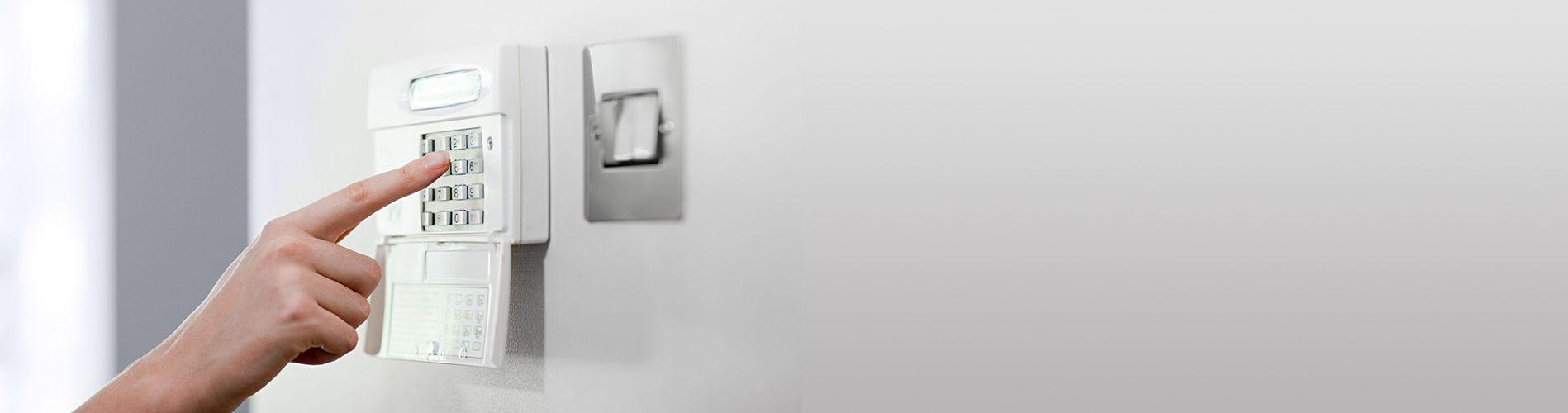 signalizatsiya